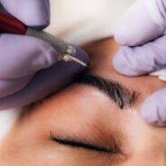 Everything You Should Know About Microblading