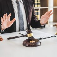 Mediated Divorce: A New Trend for Resolving Legal Disputes?